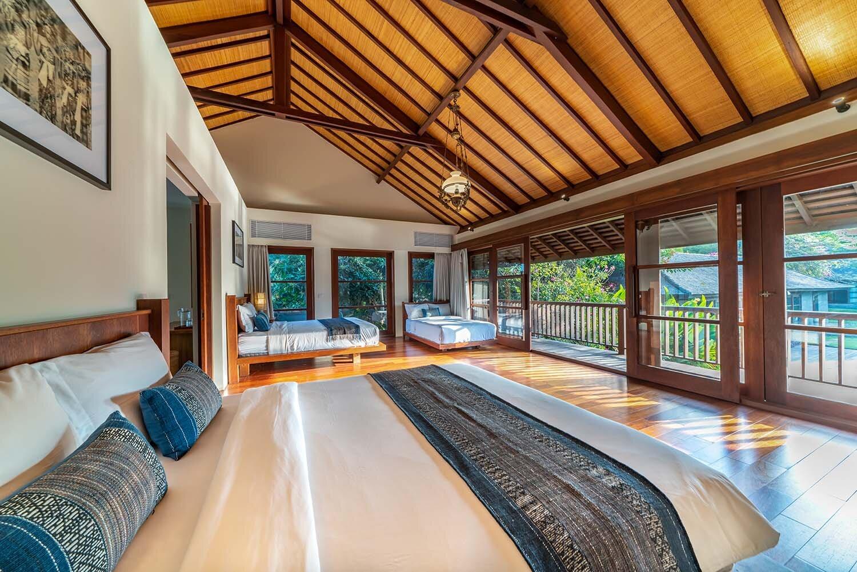 bedroom 2 shared .jpg