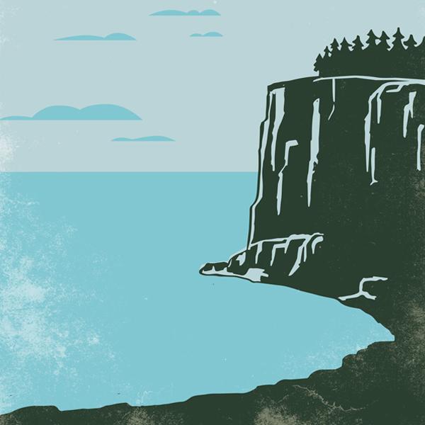 Acadia-Recovered---Chris-Fredricks.jpg