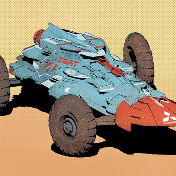 rover---David-Jay.png
