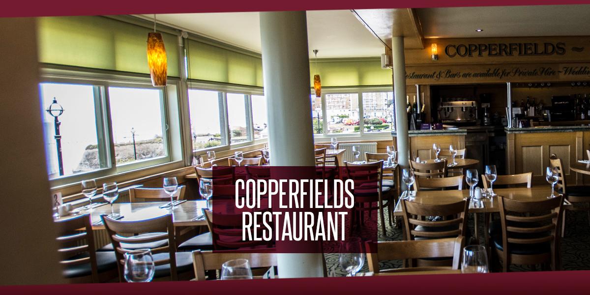 Copperfields Restaurant.jpg