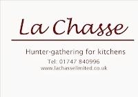La-Chasse-Ltd-789118-0.jpeg