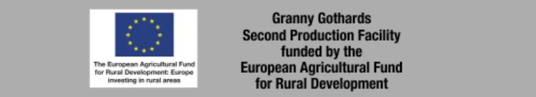 EU Agri Fund XI18b.png