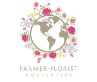 floret farmer florist