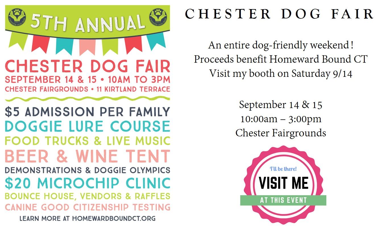 Chester Fair for blog.jpg