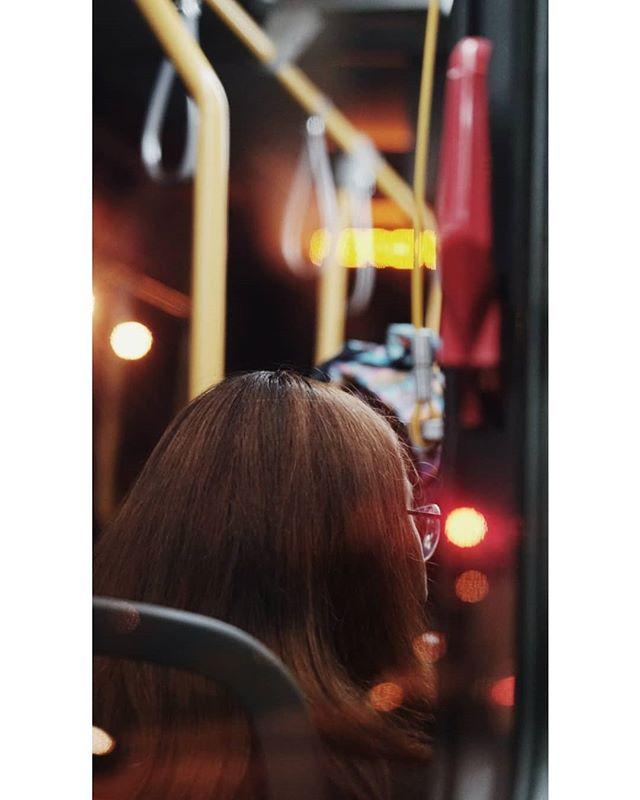 Night lights 🔅  #ttc #sketchingtheline #almost #artintransit #arteverywhere #humansoftoronto #exploringto #exploretocreate #artofvisuals #wanderlust #wfdaily #wanderingfilmmakers
