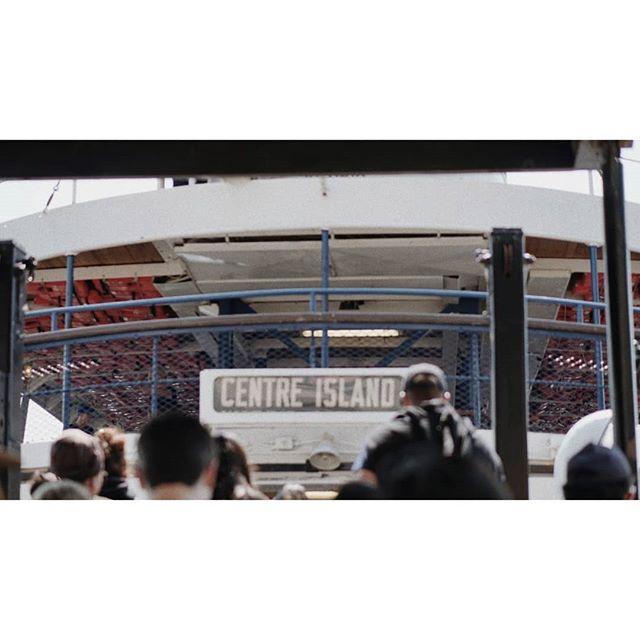 Friday trip mix:  #instamood #instagramable #centreisland #toronto #exploringto #exploretocreate #artofvisuals #wanderlust #humansoftoronto #cityskyline #view #wfdaily #wanderingfilmmakers