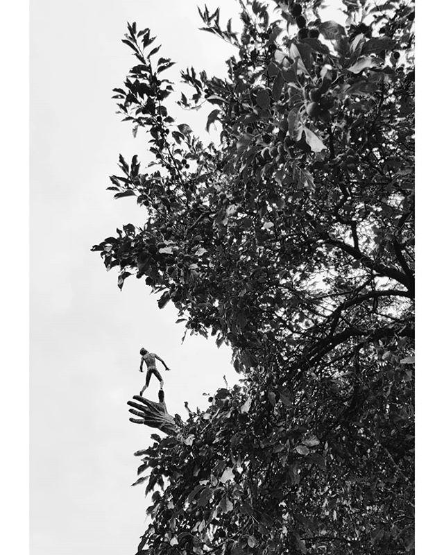 Hidden Gems @driftscapeapp  #mood #latesummer #hiddentoronto #exploringtoronto #exploreto #exploretocreate #artofvisuals #streetart #scarborough #now #wanderlust #wanderingfilmmakers