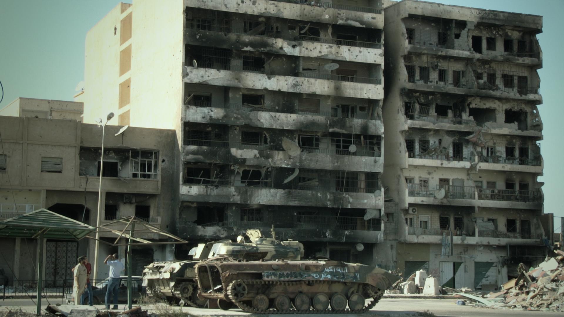 LIBYA HURRA 032B.jpeg