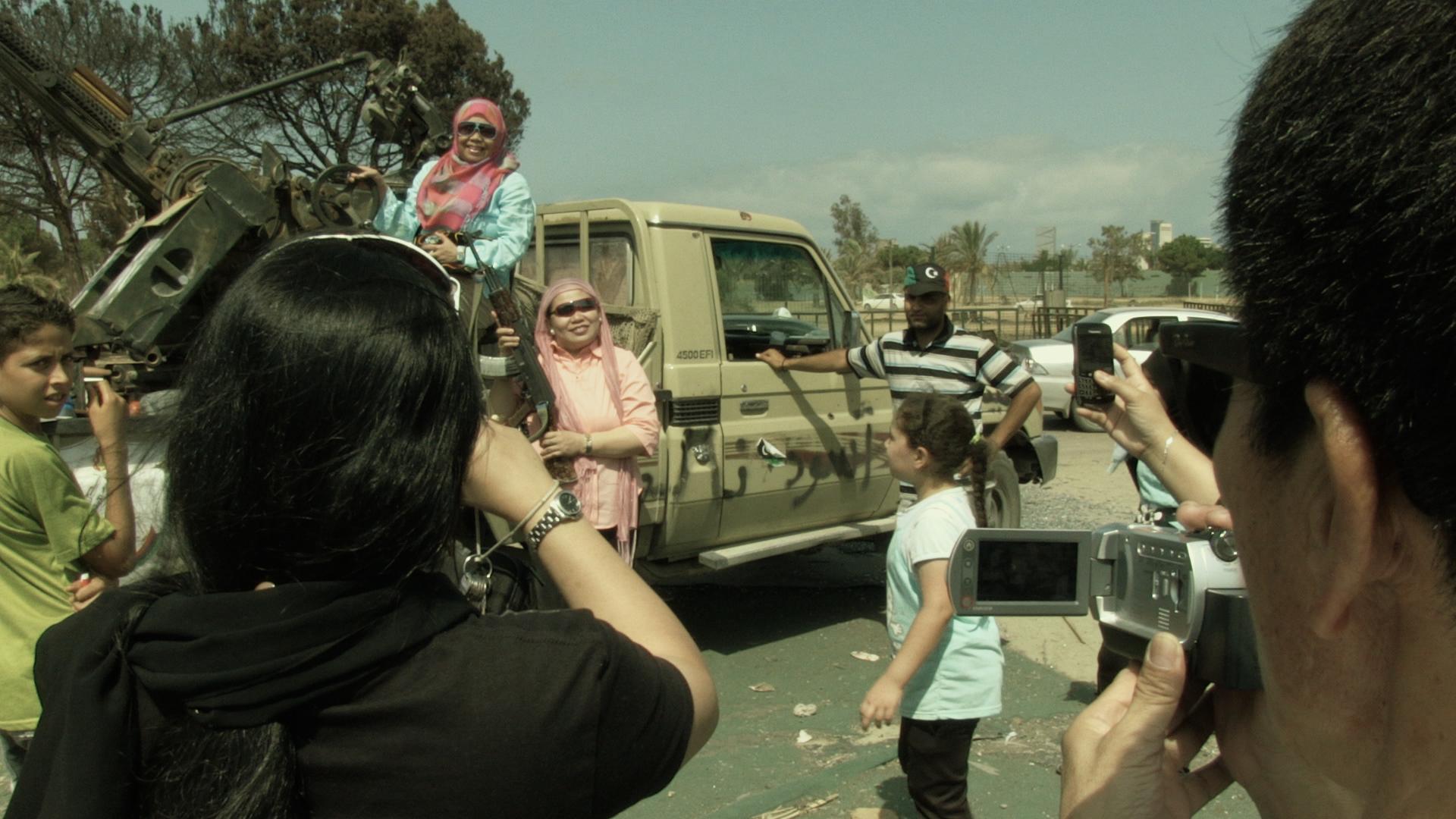 OFNER_LIBYA HURRA .jpeg
