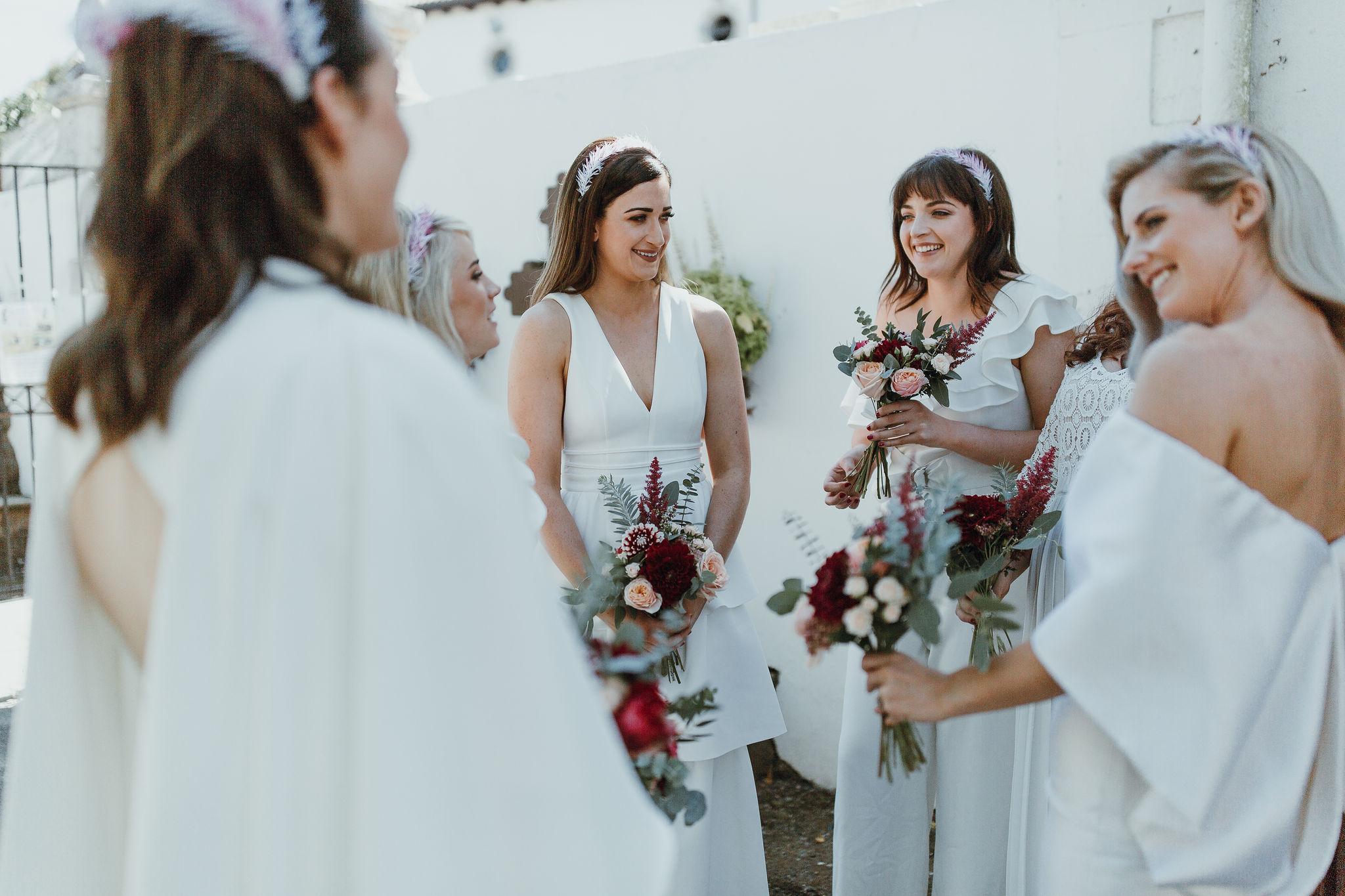 Sinead&Thomas--Wedding111.jpg