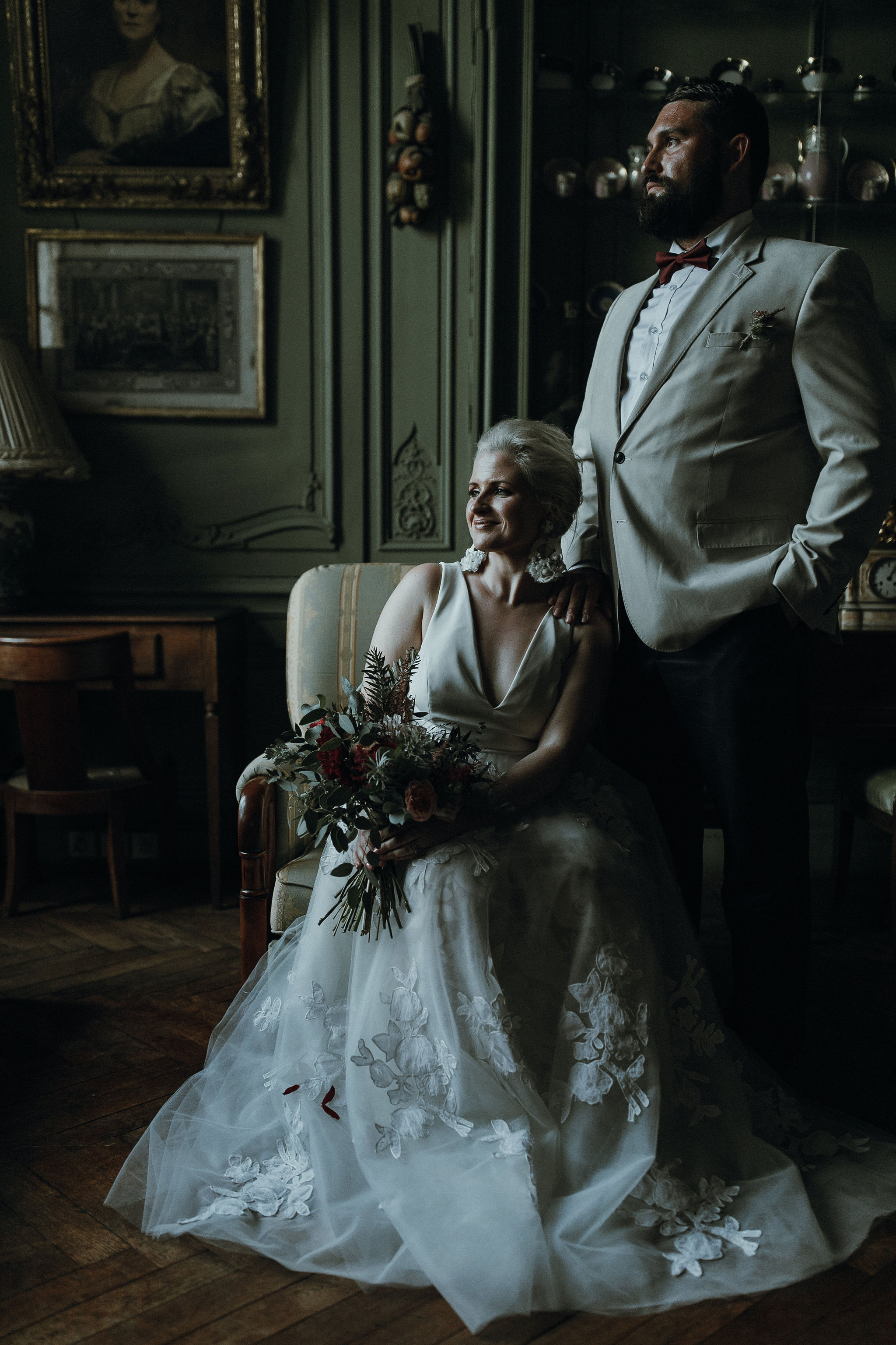 Sinead&Thomas--Wedding442.jpg