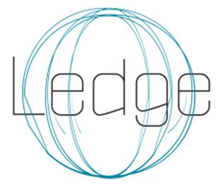 LEDGE_.png