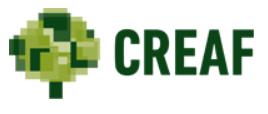 CREAF.png