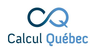 CalculQuebec_logo_medium.jpg