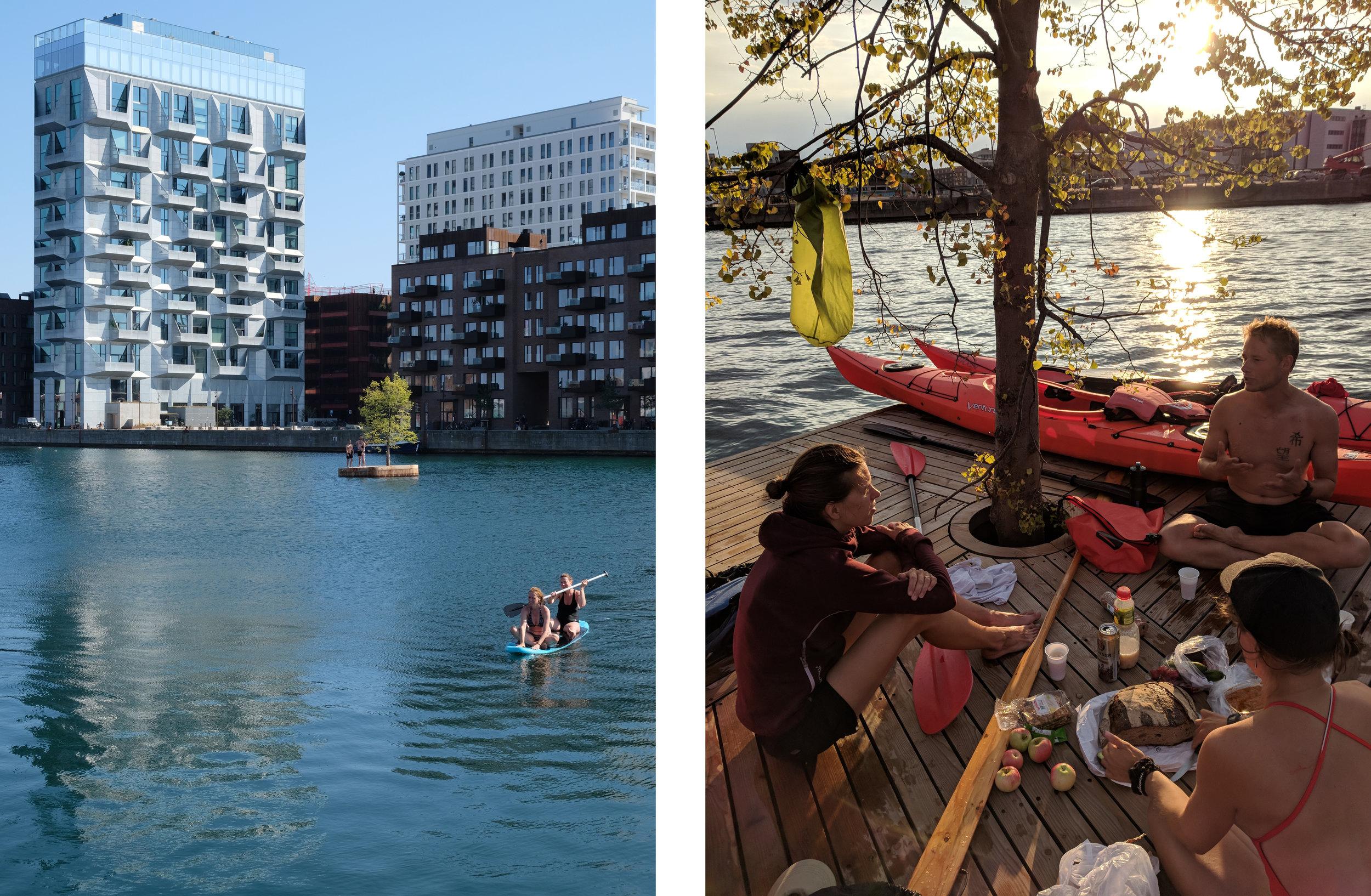 nordhavn+billeder+samlet.jpg
