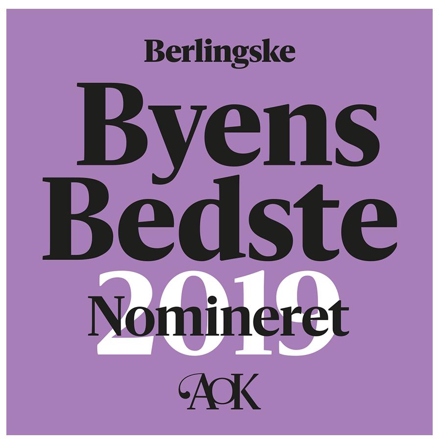 AoK_BB_Nomineret_Logo_sRGB.png