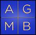 Abrams Garfinkel Margolis Bergson, LLP Logo.png