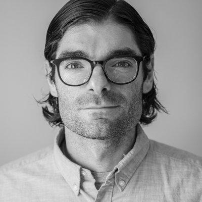Anthony Grippa-Director.jpg