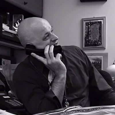 Conrad Fisher Executive Producer.jpg