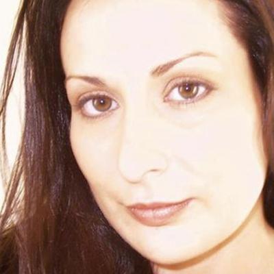 Ilona - Producer.jpg