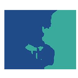 GFF logo.png