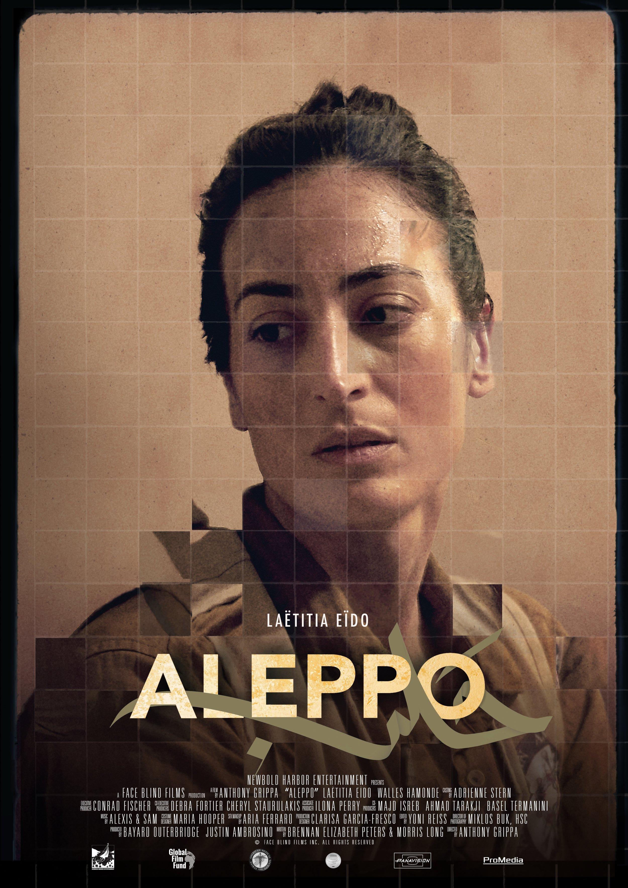 Aleppo Movie Poster.jpg