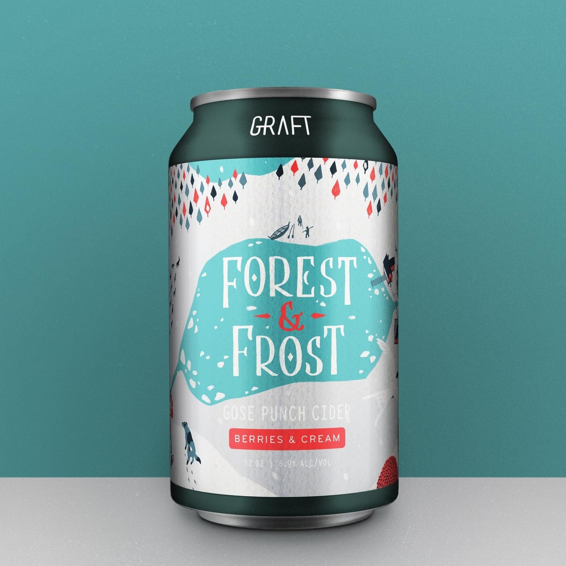 Forest_Frost_Sticker.jpg