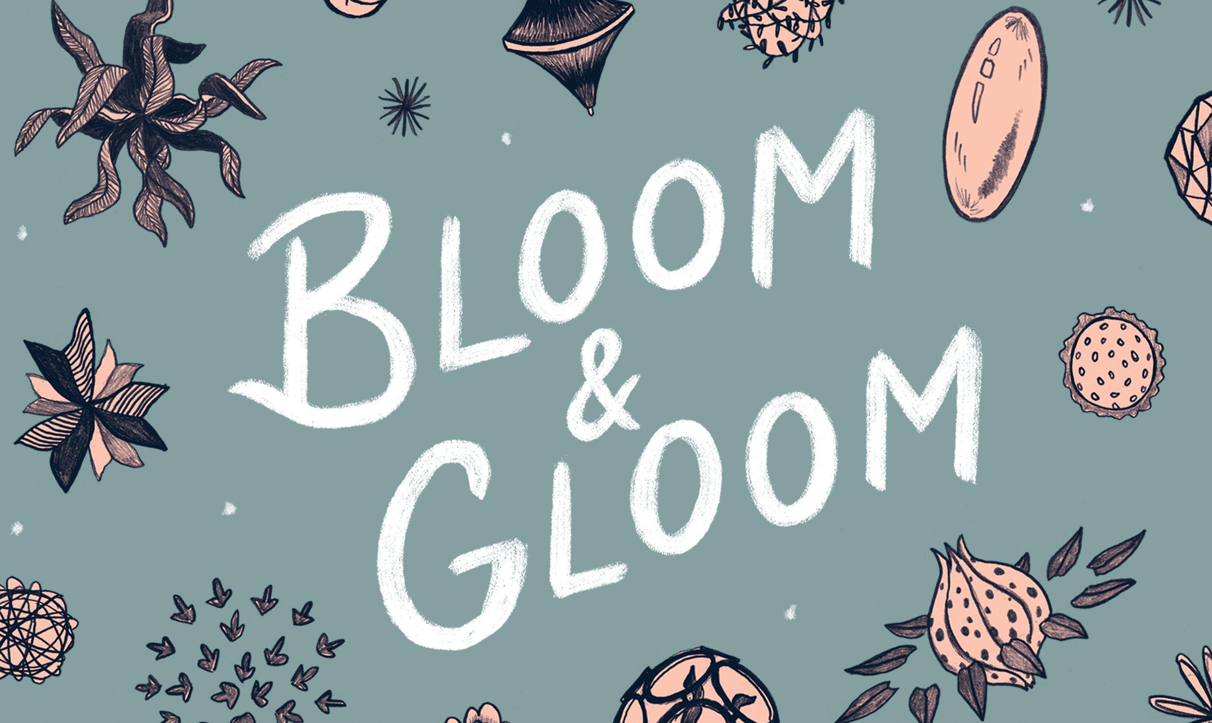 BloomGloomHeader.jpg