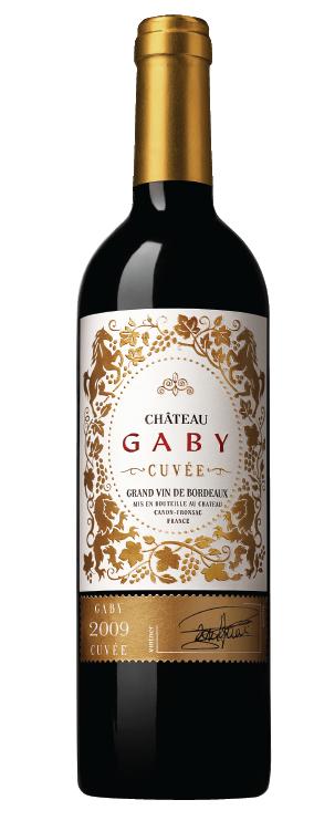gaby-cuvee_bottle.png