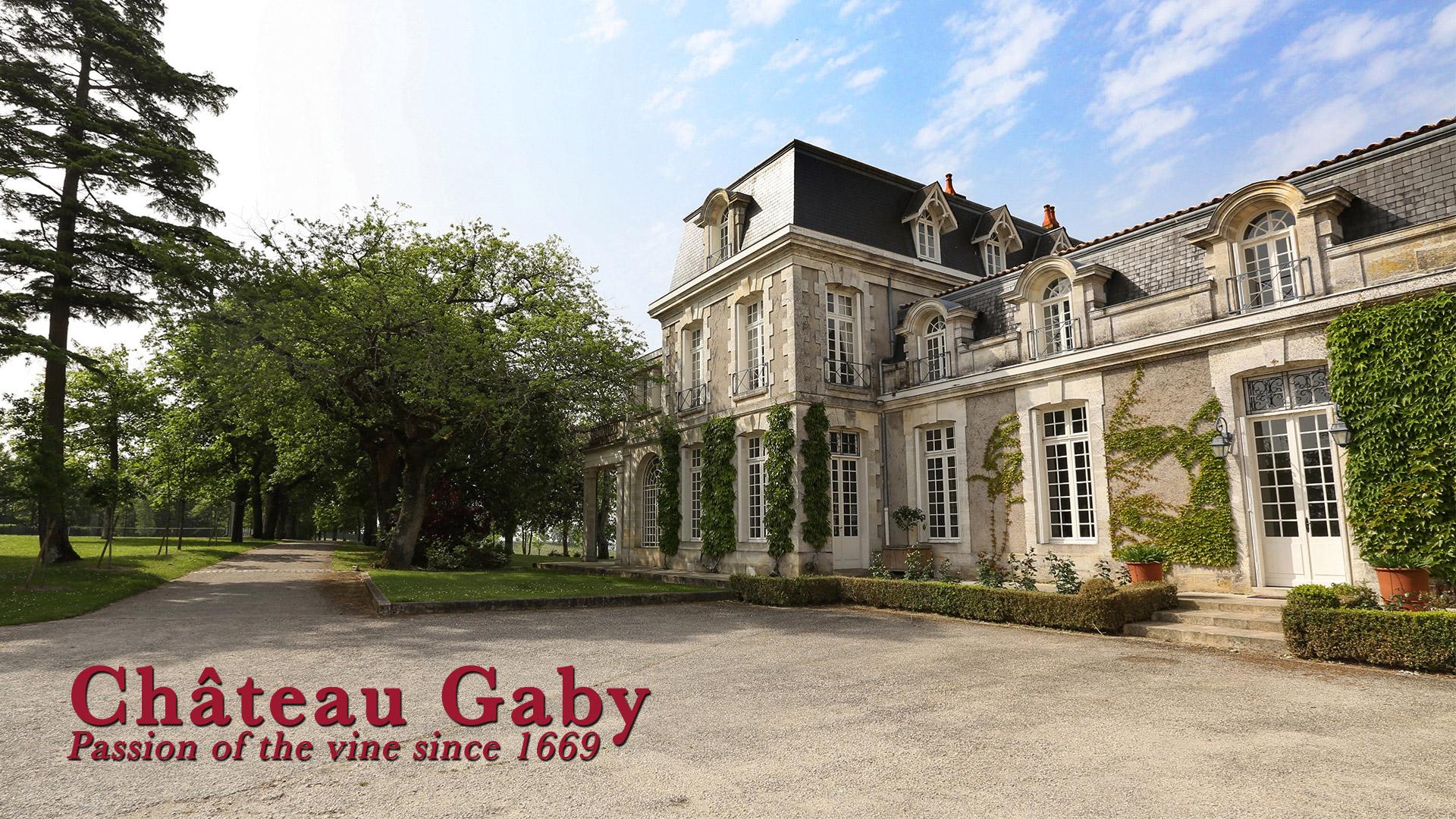 ChateauGaby-slider.jpg