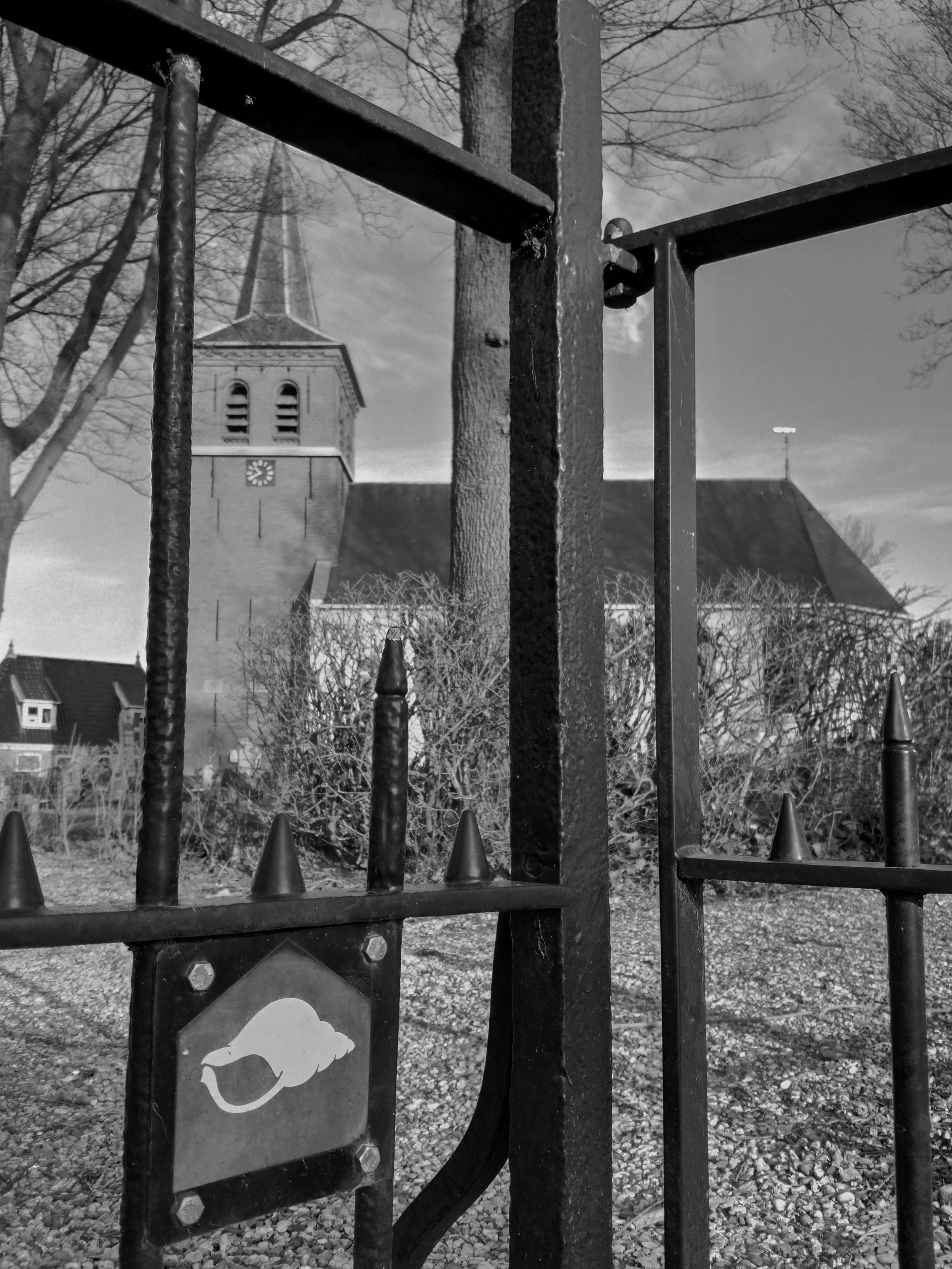 Ried kerk