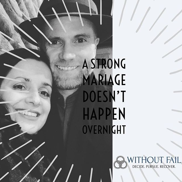 #withoutfail #withoutfailorg #decide #pursue #recover #healthy #healthyrelationships #healthymarriage #recovery #testimony #godisgood #hope #newday #bloodofthelamb #wordofourtestimony #overcome #1samuel30 #1samuel30:8 #healingministry #healing #recovery #betrayal #mariage #mariageishardwork #whydidigetmarried #theone