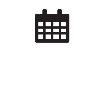 PromotionEvenement.png