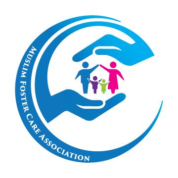 MFCA final logo (1).jpg