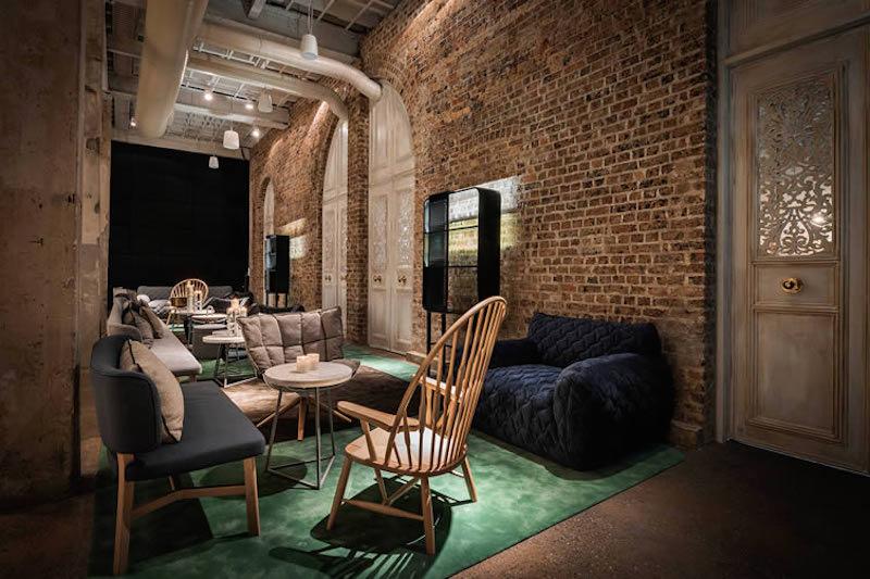 beta-restaurant-sydney-1.jpg