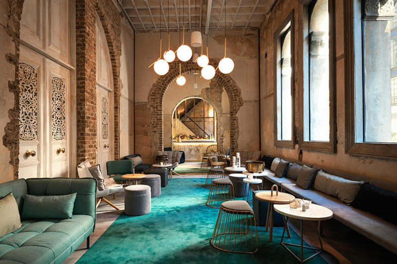 beta-restaurant-sydney-2.jpg