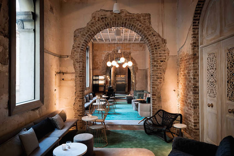 beta-restaurant-sydney-5.jpg