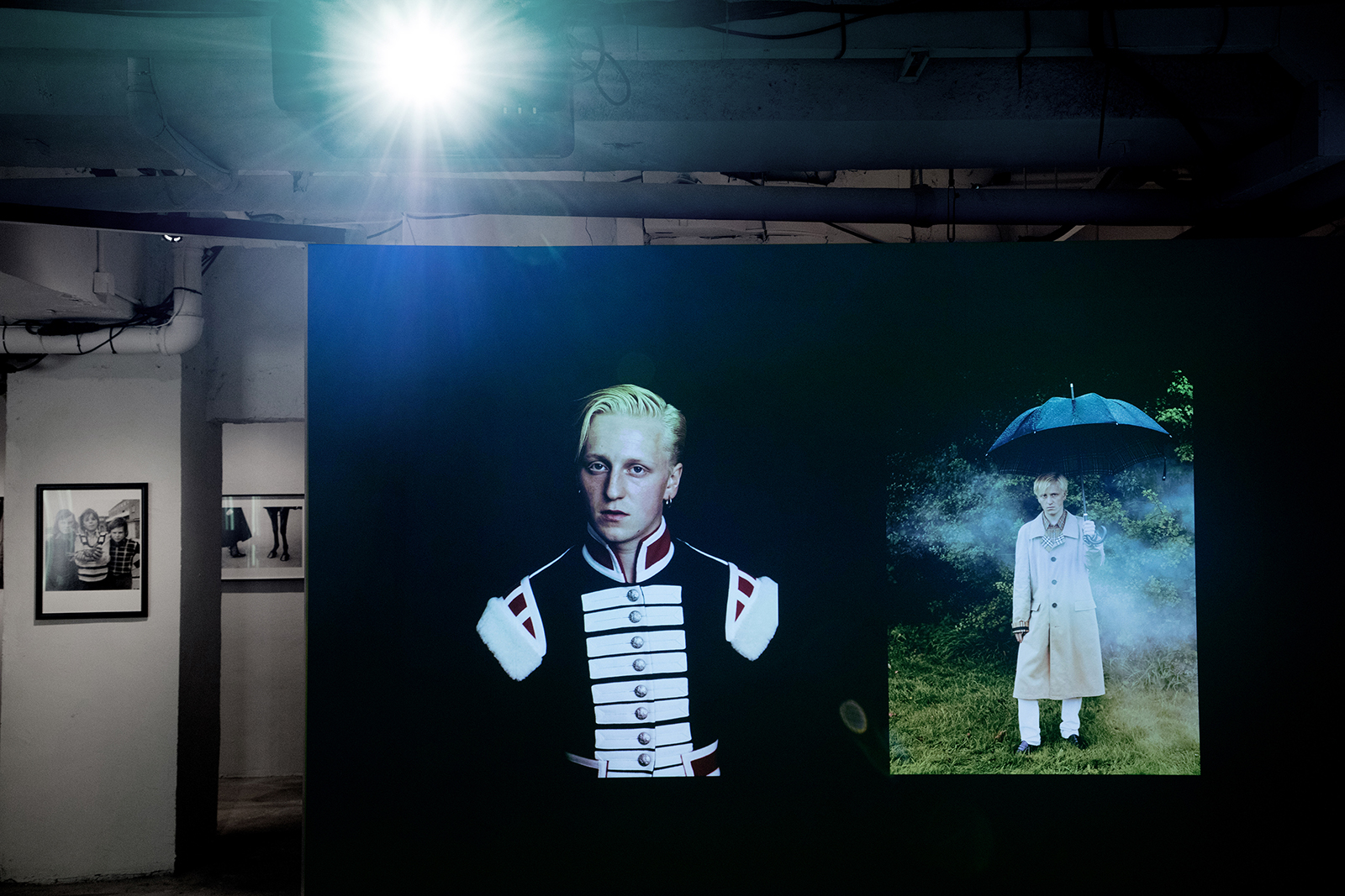 Burberrys-Here-We-Are-photography-exhibition-in-Hong-Kong_003.jpg