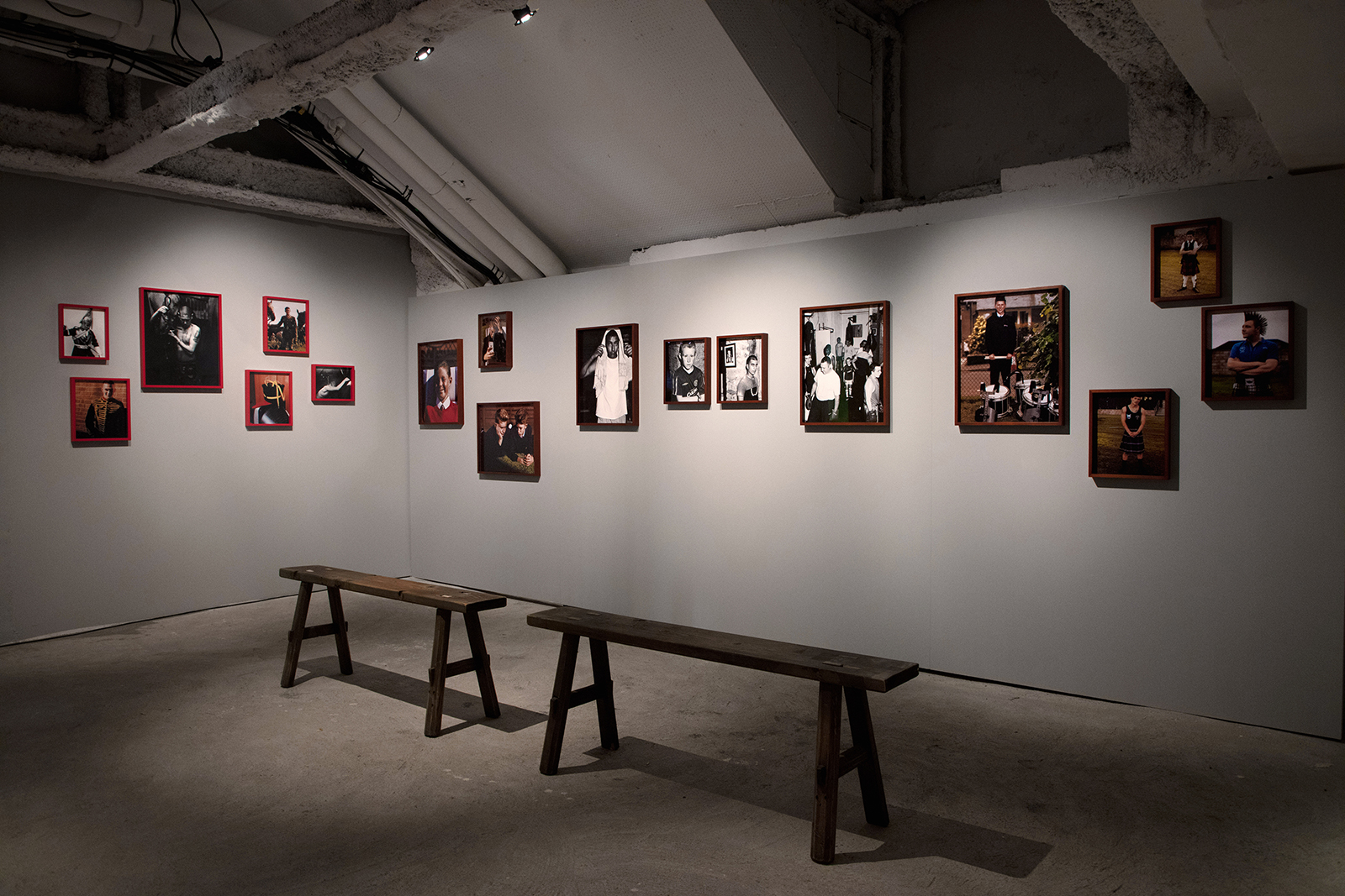 Burberrys-Here-We-Are-photography-exhibition-in-Hong-Kong_004.jpg