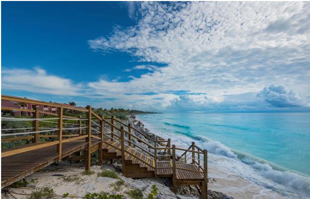 Cuba Canarreros Archipelago