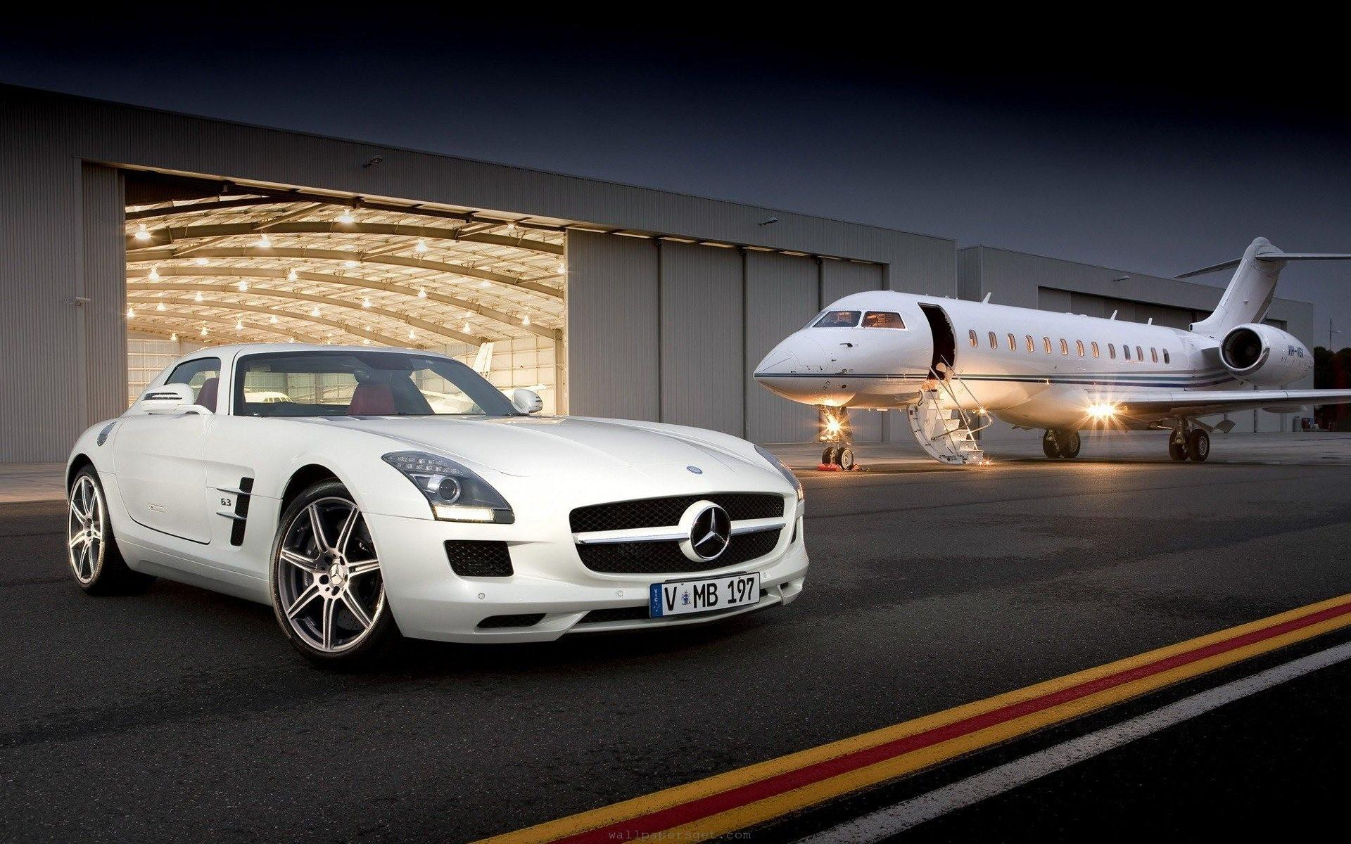 rentals-limousine-service-amp-private-jets.jpg