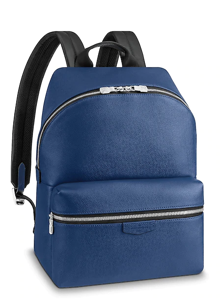 DISCOVERY BACKPACK PM