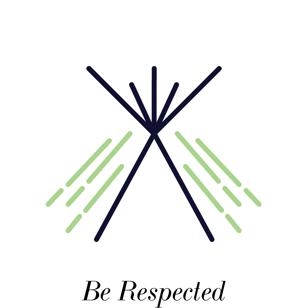 respected2-01.png