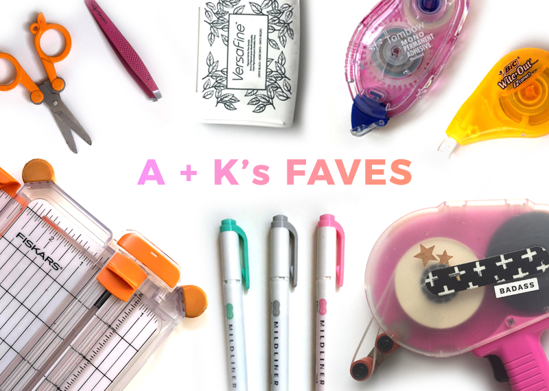 A n K FAVES Craft Supplies // Crafty Ass Female.jpg