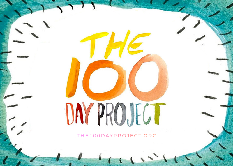 20 100 Day Project blog post.jpg