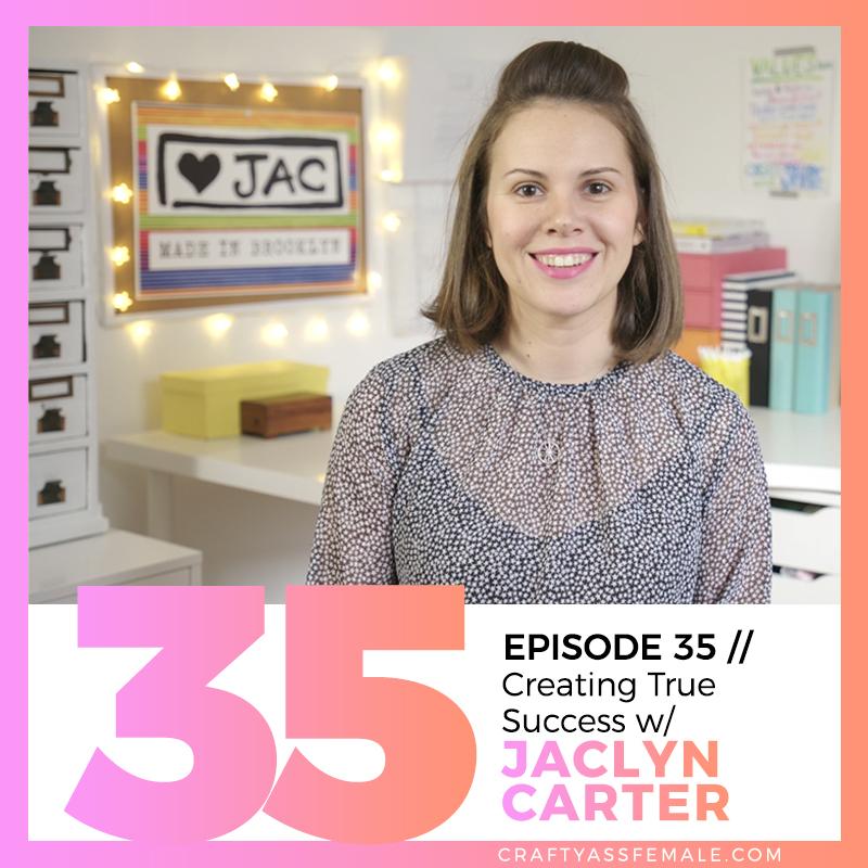35 JACLYN CARTER.jpg
