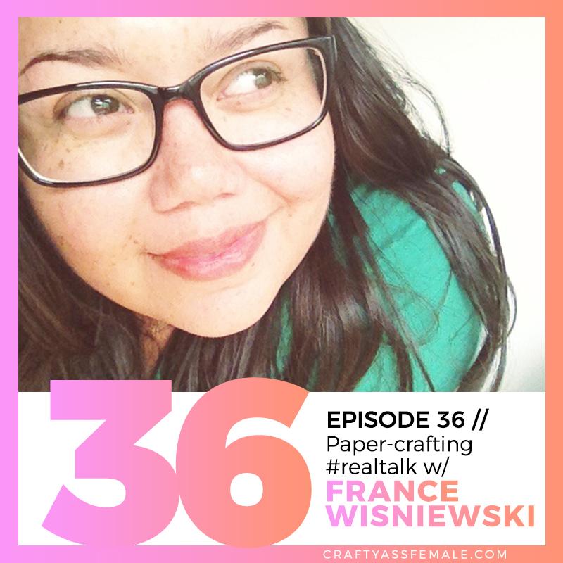 36 FRANCE WISNIEWSKI.jpg