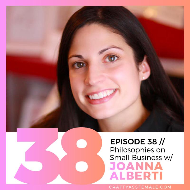 38 Joanna Alberti.jpg