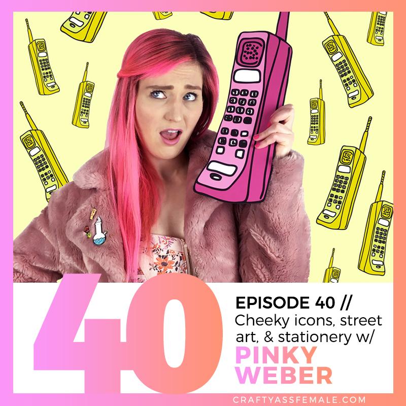 40 PINKY WEBER.jpg