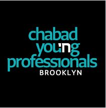 CYP Brooklyn logo.JPG